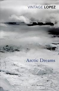 [해외]Arctic Dreams