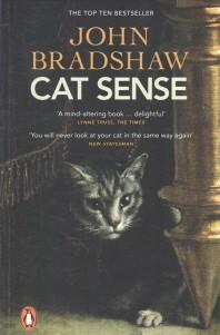 [해외]Cat Sense