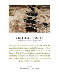 [해외]Critical Zones