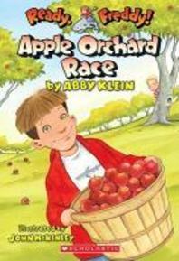 Apple Orchard Race, UnA/E(20), UnA/E(20)