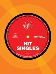 The Virgin Book of British Hit Singles, Volume 2