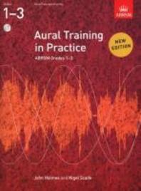 Aural Training in Practice Gr 1-3