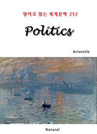 Politics (영어로 읽는 세계문학 252)