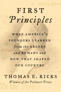 [해외]First Principles