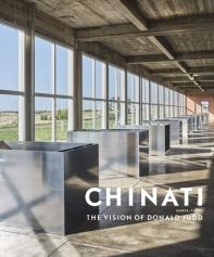 [해외]Chinati