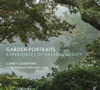 [해외]Garden Portraits