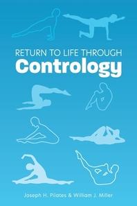 [해외]Return to Life Through Contrology (Paperback)
