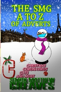 The Smg A to Z of Adverts C