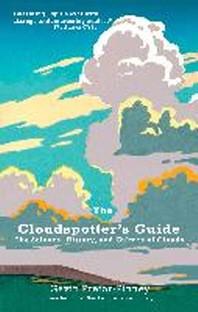 [해외]The Cloudspotter's Guide
