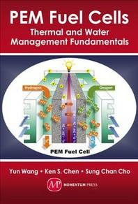 [해외]PEM Fuel Cells