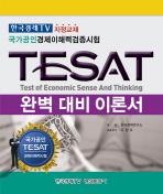 TESAT 완벽 대비 이론서(2011)