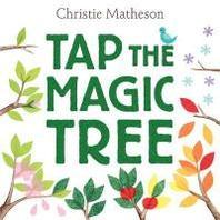 [해외]Tap the Magic Tree