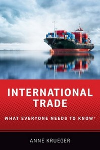[해외]International Trade