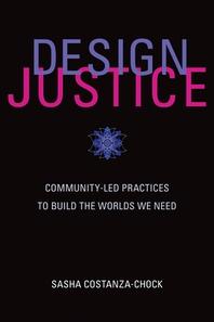 [해외]Design Justice