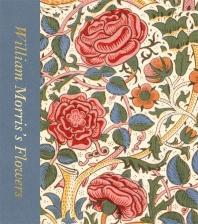 [해외]William Morris's Flowers