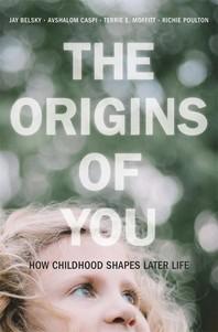 [해외]The Origins of You