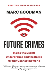[보유]Future Crimes