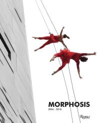 [해외]Morphosis