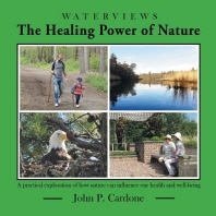The Healing Power of Nature