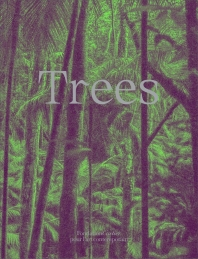 [해외]Trees