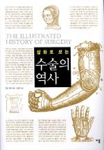 수술의 역사(삽화로 보는)