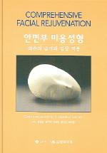 안면부 미용성형 (회춘의 술기와 임상 적용)