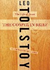 [해외]The Gospel in Brief