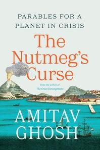 [해외]The Nutmeg's Curse