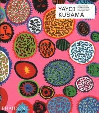 Yayoi Kusama (Revised and Expanded Edition)