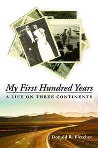 My First Hundred Years