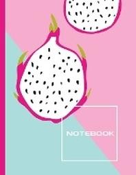 [해외]Notebook