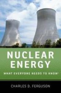 [보유]NUCLEAR ENERGY (TP)