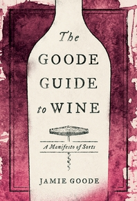 [해외]The Goode Guide to Wine