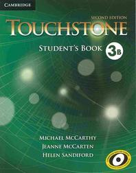 Touchstone Level 3 Student's Book B