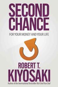 [해외]Second Chance (Paperback)