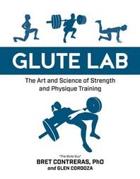 [해외]Glute Lab