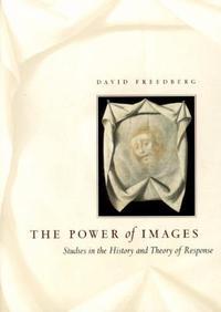 [해외]The Power of Images
