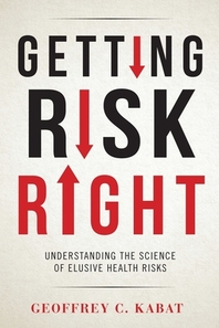 [해외]Getting Risk Right