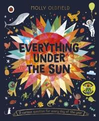[해외]Everything Under the Sun