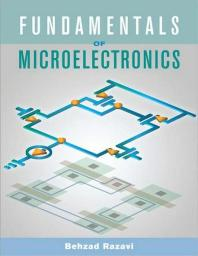 Fundamentals of Microlectronics
