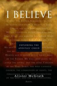 """[해외]""""i Believe"""" (Paperback)"""