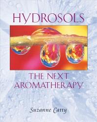 [해외]Hydrosols