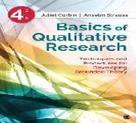 [해외]Basics of Qualitative Research