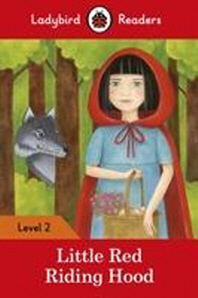 Little Red Riding Hood(Level 2)