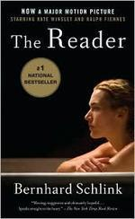 The Reader (Movie Tie-in)
