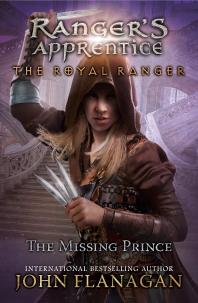 [해외]The Royal Ranger