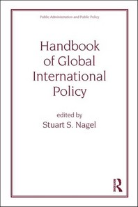 Hanbook of Global International Policy