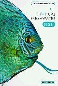 International Encyclopedia of Freshwater Fish  ☞ 서고위치:SW 1  *[구매하시면 품절로 표기 됩니다]
