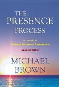 [해외]The Presence Process
