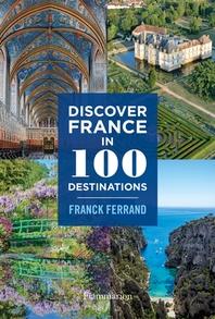 [해외]Discover France in 100 Destinations
